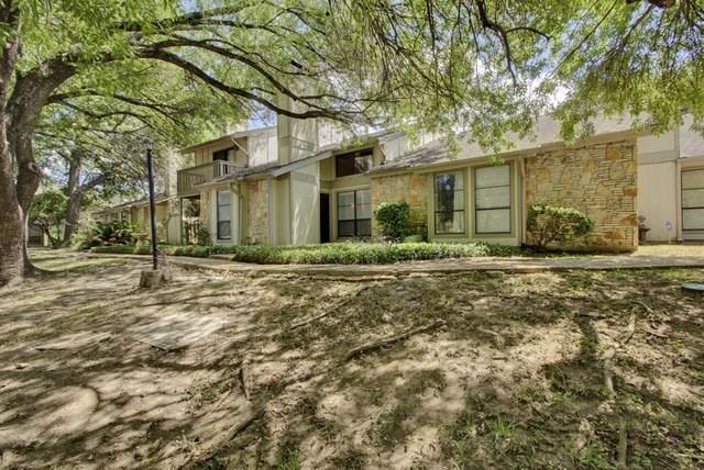 Closed   1712 Timberwood Drive Austin, TX 78741 31