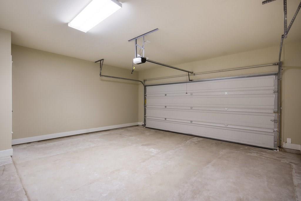 Closed | 216 Munro Street Liberty Hill, TX 78642 16
