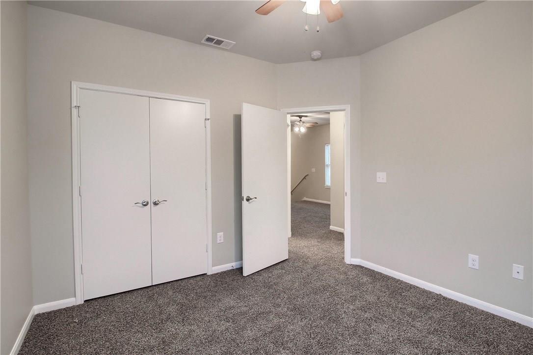 Closed | 210 Munro Street Liberty Hill, TX 78642 11