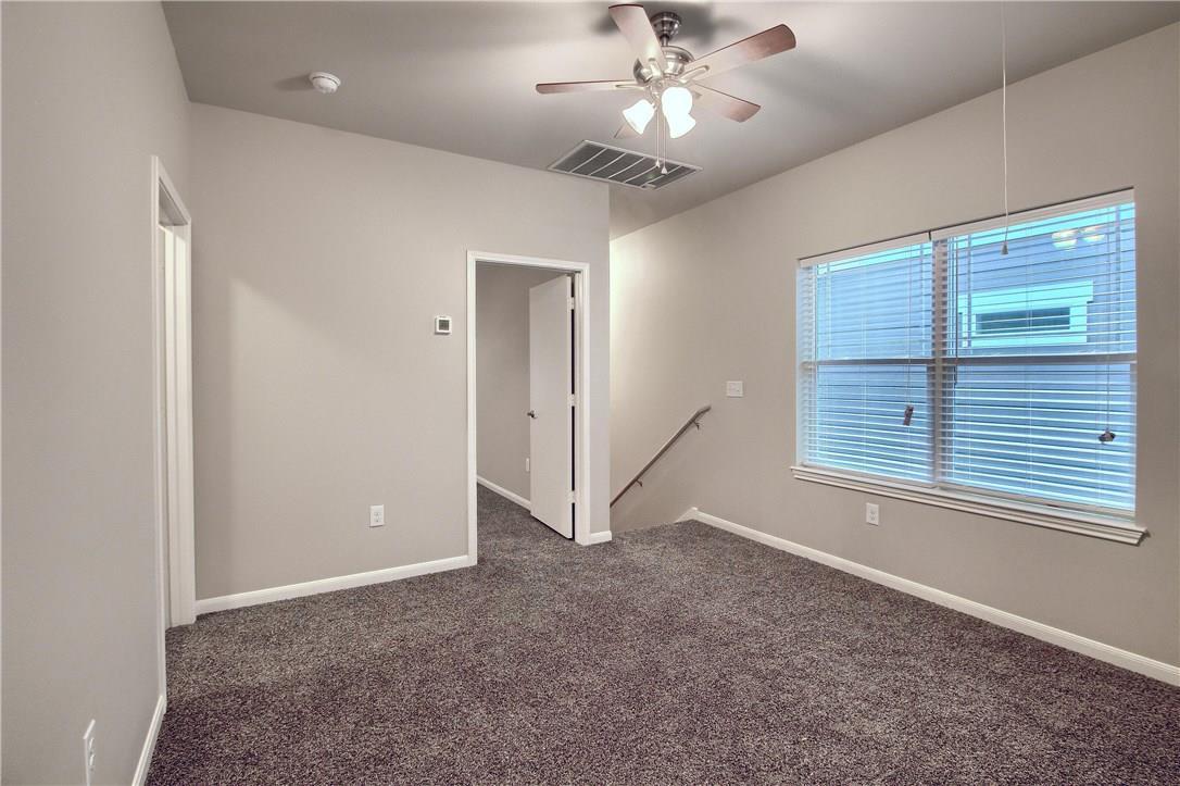 Closed | 210 Munro Street Liberty Hill, TX 78642 5