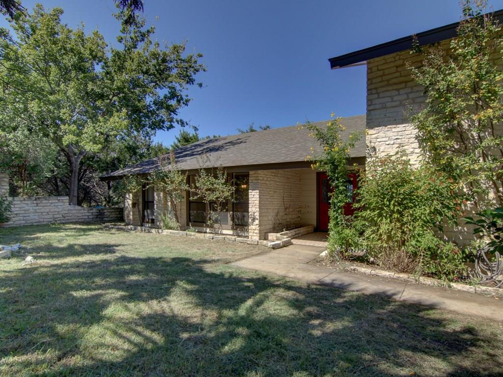 Closed | 3610 Mount Laurel Road Lago Vista, TX 78645 3