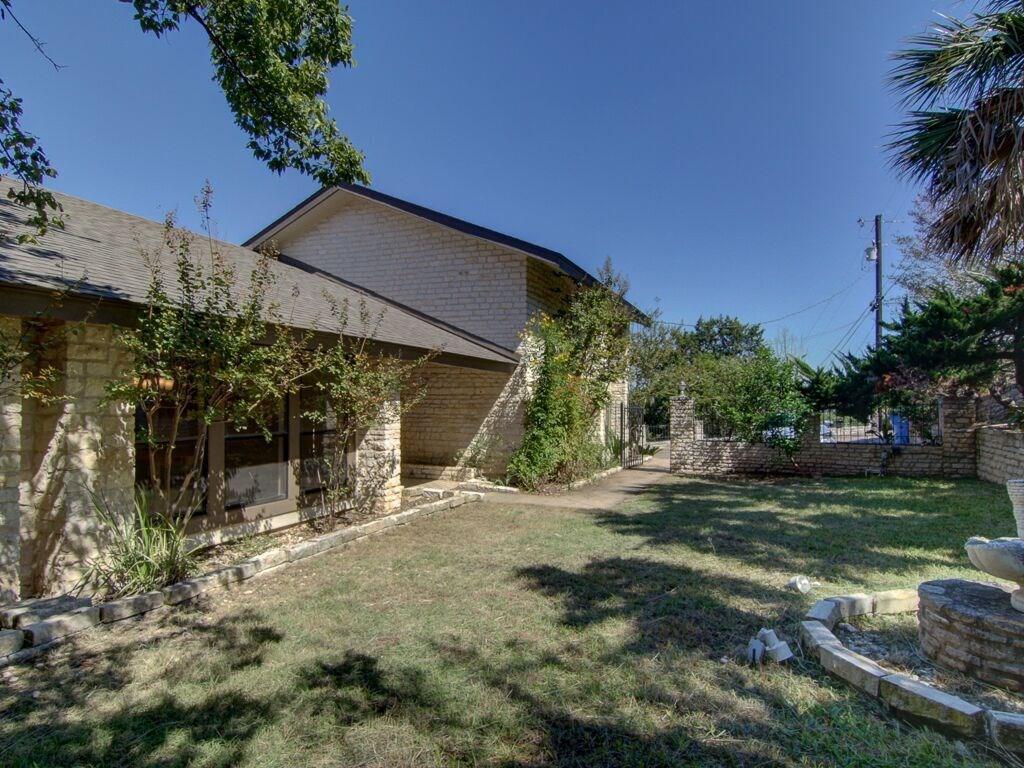 Closed | 3610 Mount Laurel Road Lago Vista, TX 78645 4