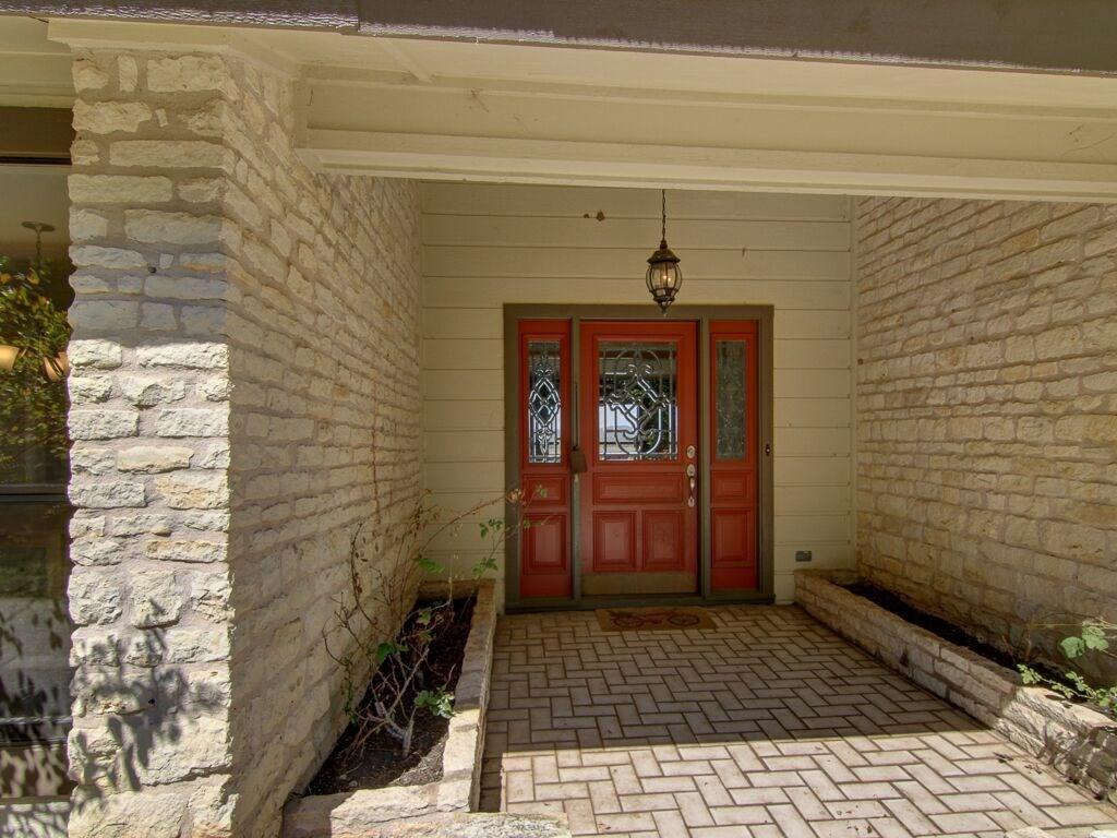 Closed | 3610 Mount Laurel Road Lago Vista, TX 78645 5