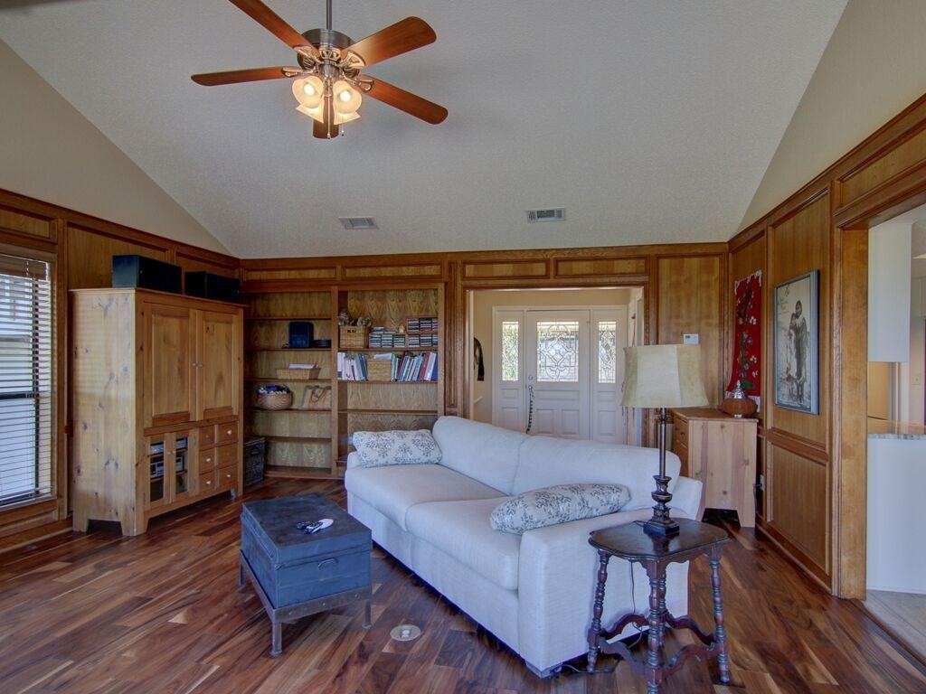 Closed | 3610 Mount Laurel Road Lago Vista, TX 78645 7