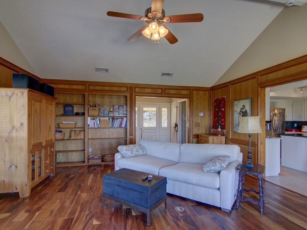 Closed | 3610 Mount Laurel Road Lago Vista, TX 78645 9