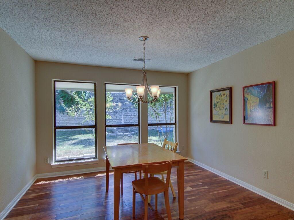 Closed | 3610 Mount Laurel Road Lago Vista, TX 78645 16