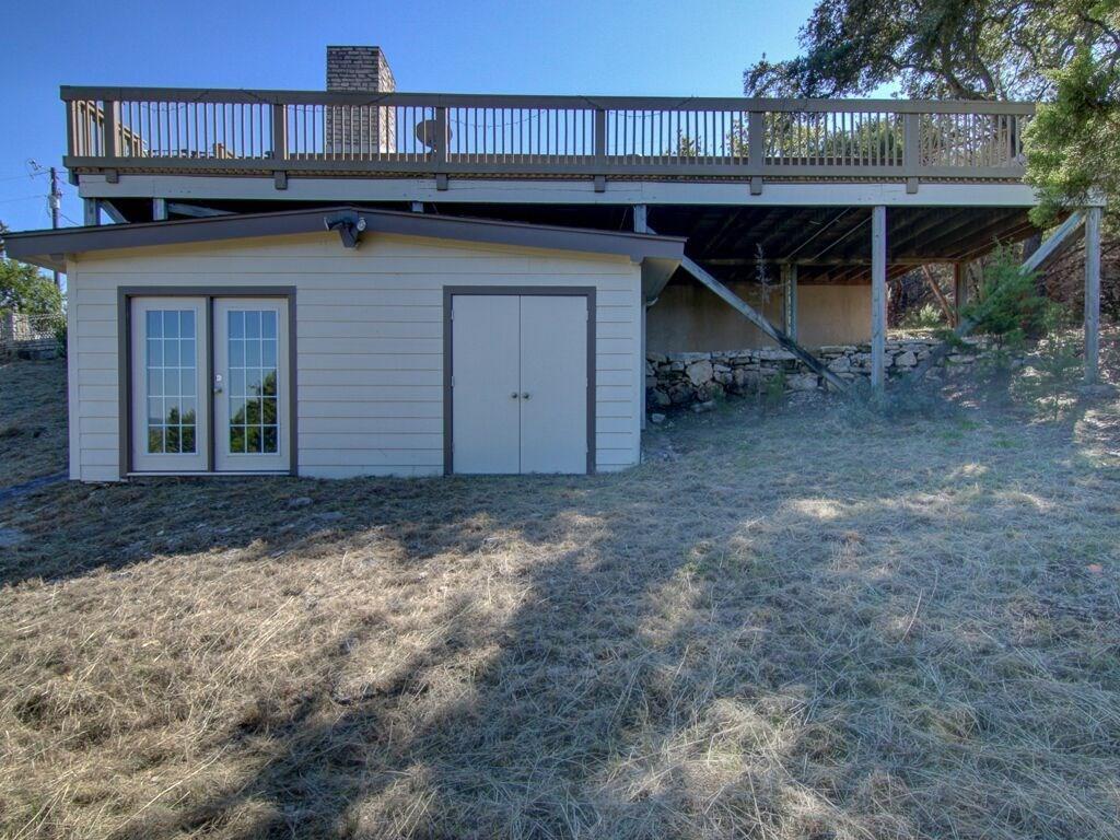 Closed | 3610 Mount Laurel Road Lago Vista, TX 78645 23