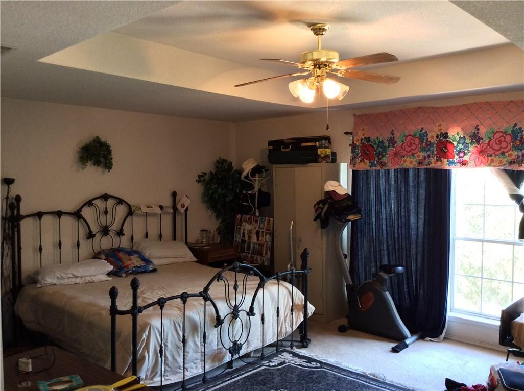 Closed | 17124 Ardisia Drive Pflugerville, TX 78660 7
