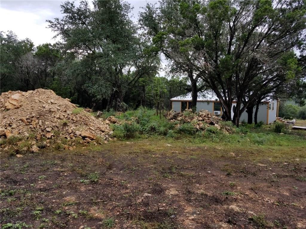 Closed | 275 Box Canyon Road Wimberley, TX 78676 6