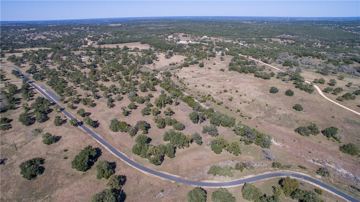 Closed | 225 Hugo Real Road Kerrville, TX 78028 2