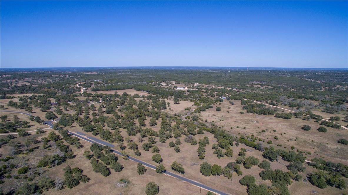Closed | 225 Hugo Real Road Kerrville, TX 78028 3