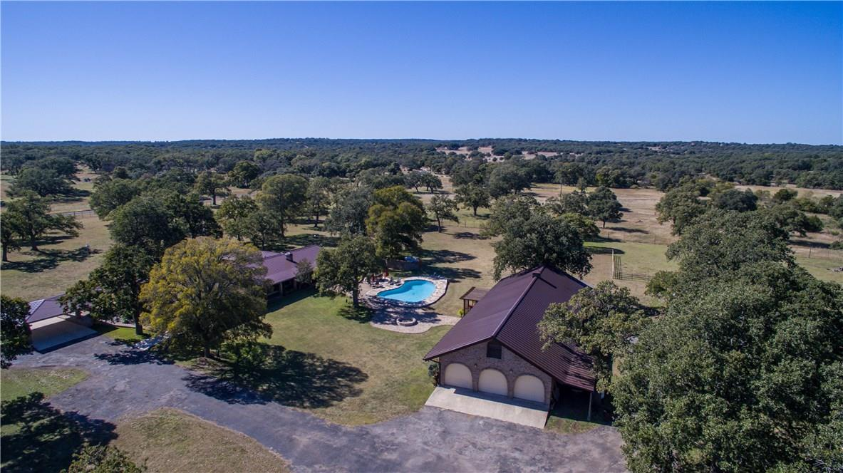Closed | 225 Hugo Real Road Kerrville, TX 78028 6