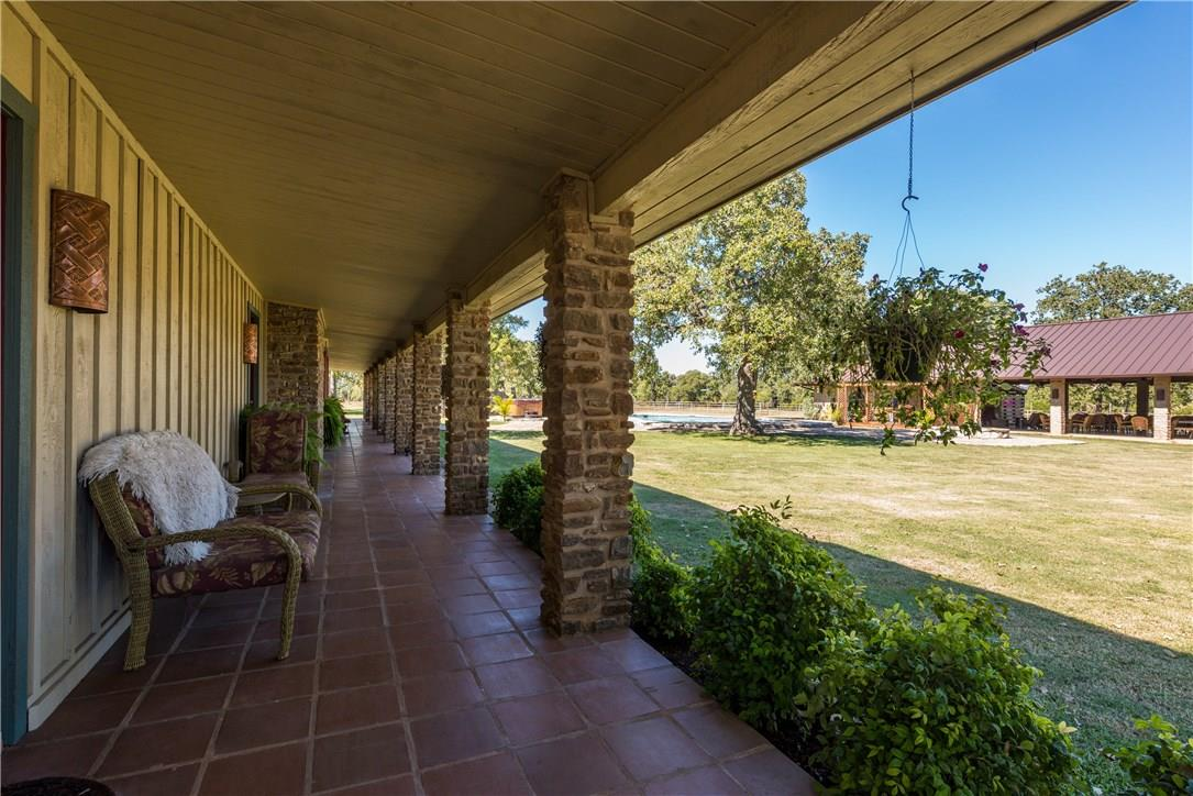 Closed | 225 Hugo Real Road Kerrville, TX 78028 10