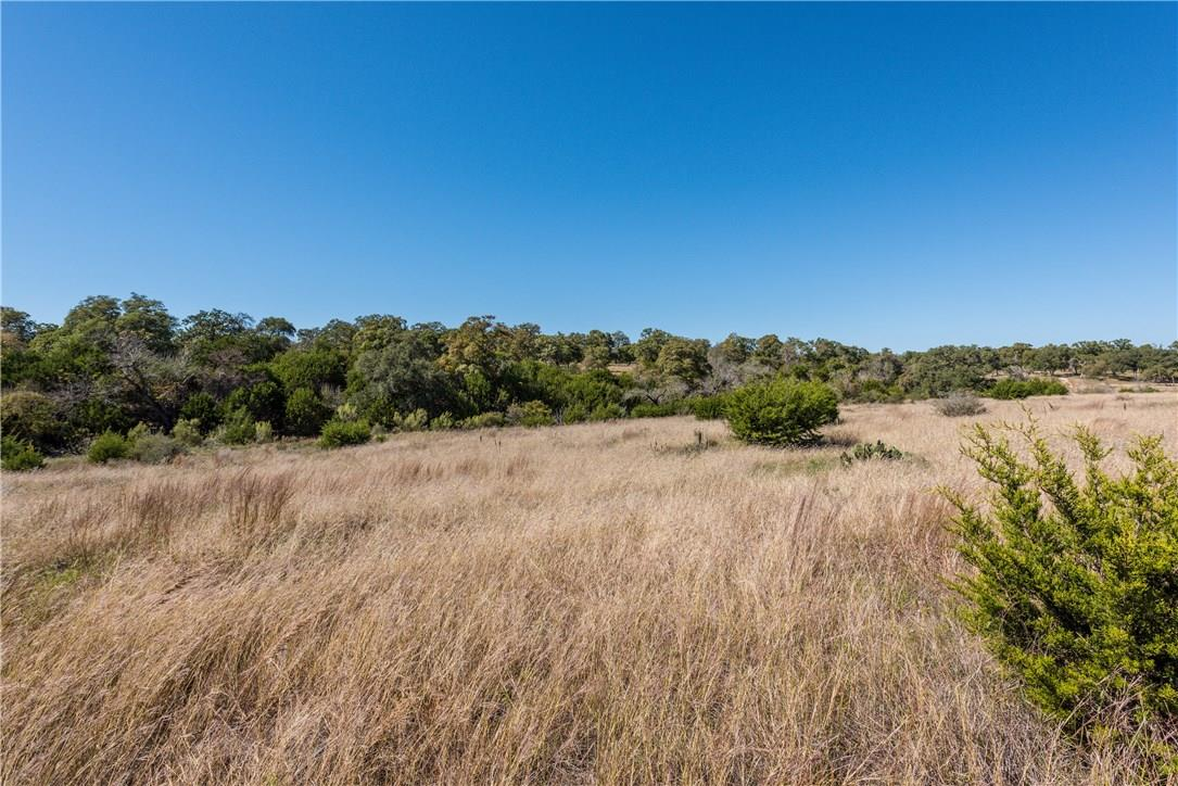 Closed | 225 Hugo Real Road Kerrville, TX 78028 37