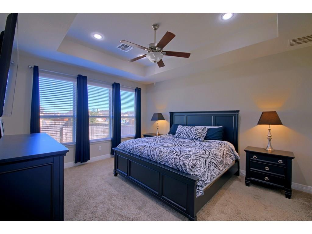 Closed   18001 Monarch Butterfly Way Pflugerville, TX 78660 18