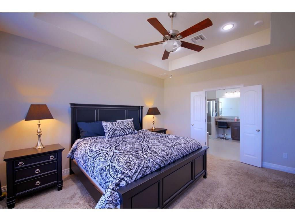 Closed   18001 Monarch Butterfly Way Pflugerville, TX 78660 21