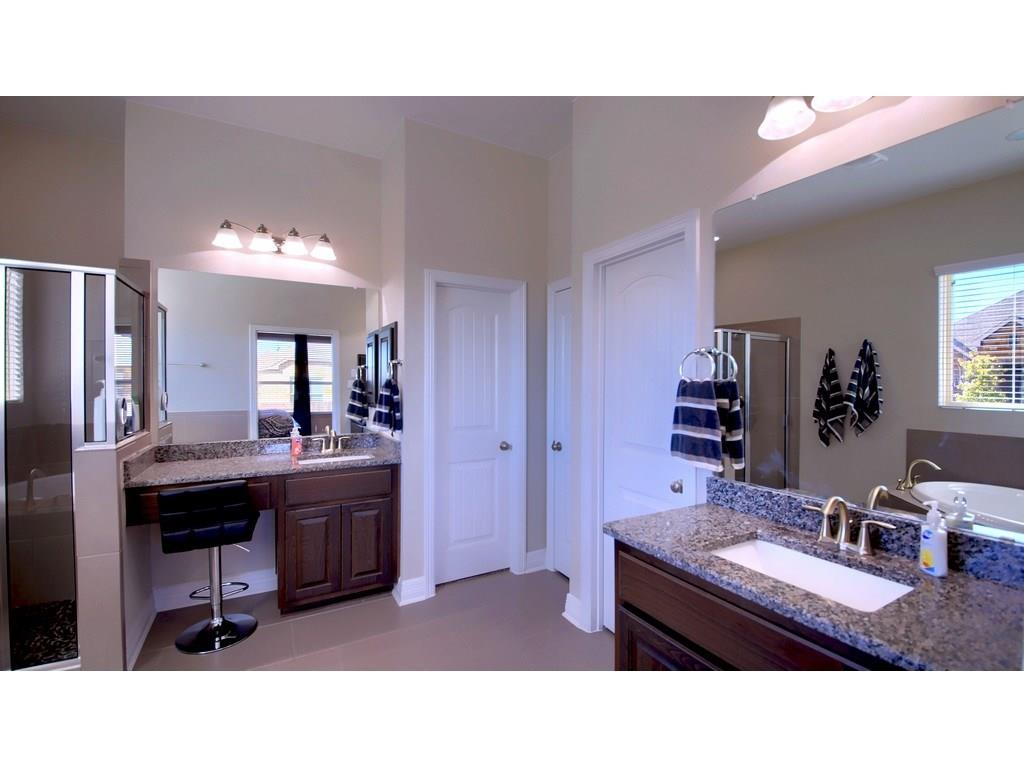 Closed   18001 Monarch Butterfly Way Pflugerville, TX 78660 22