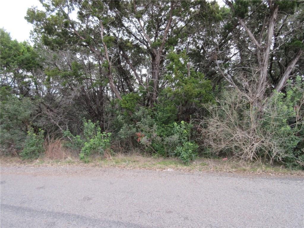 Closed | 18403 E Lakeview Drive Jonestown, TX 78645 0