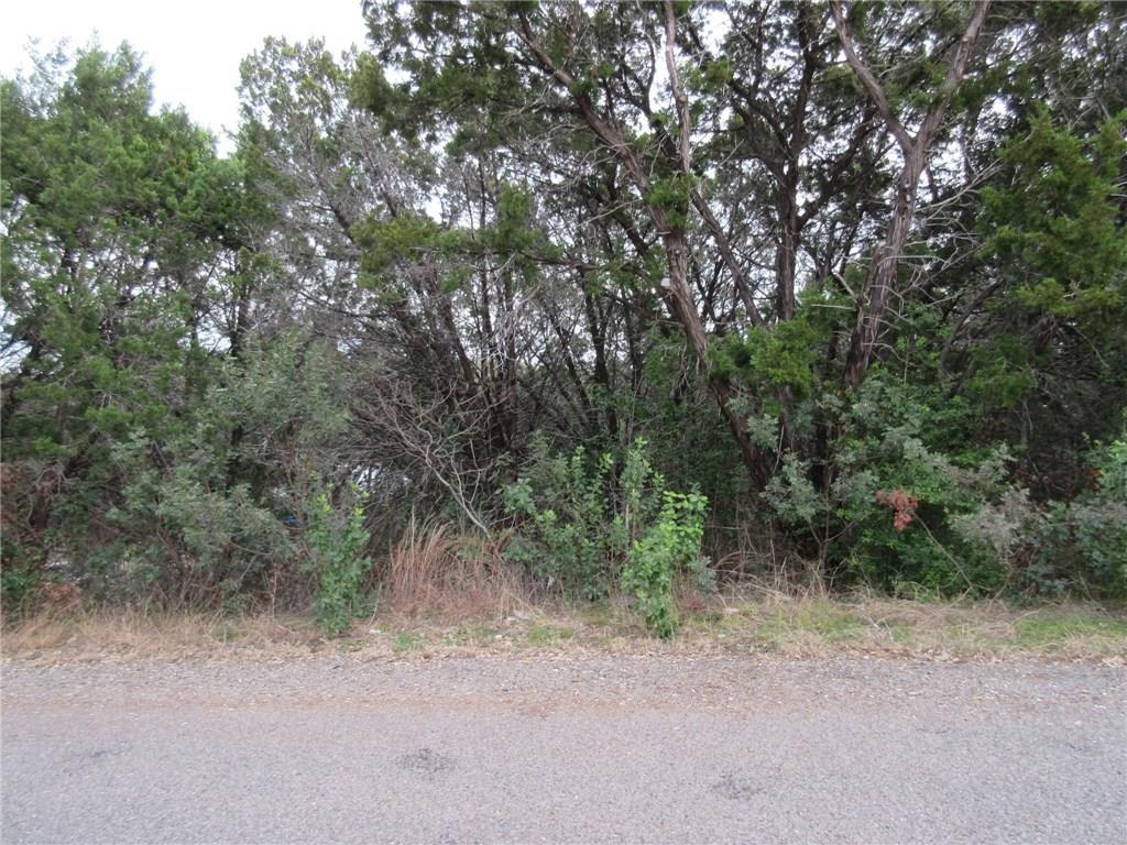 Closed | 18403 E Lakeview Drive Jonestown, TX 78645 2