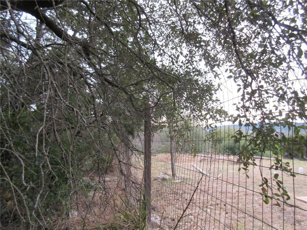 Closed | 18403 E Lakeview Drive Jonestown, TX 78645 6