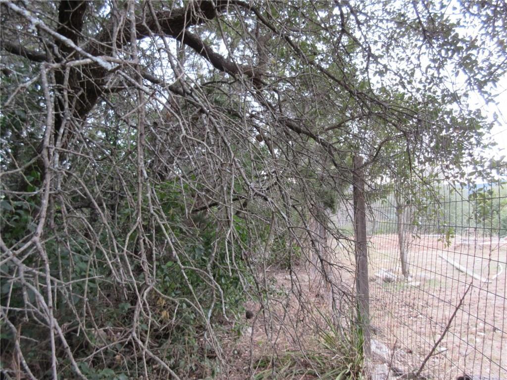 Closed | 18403 E Lakeview Drive Jonestown, TX 78645 7