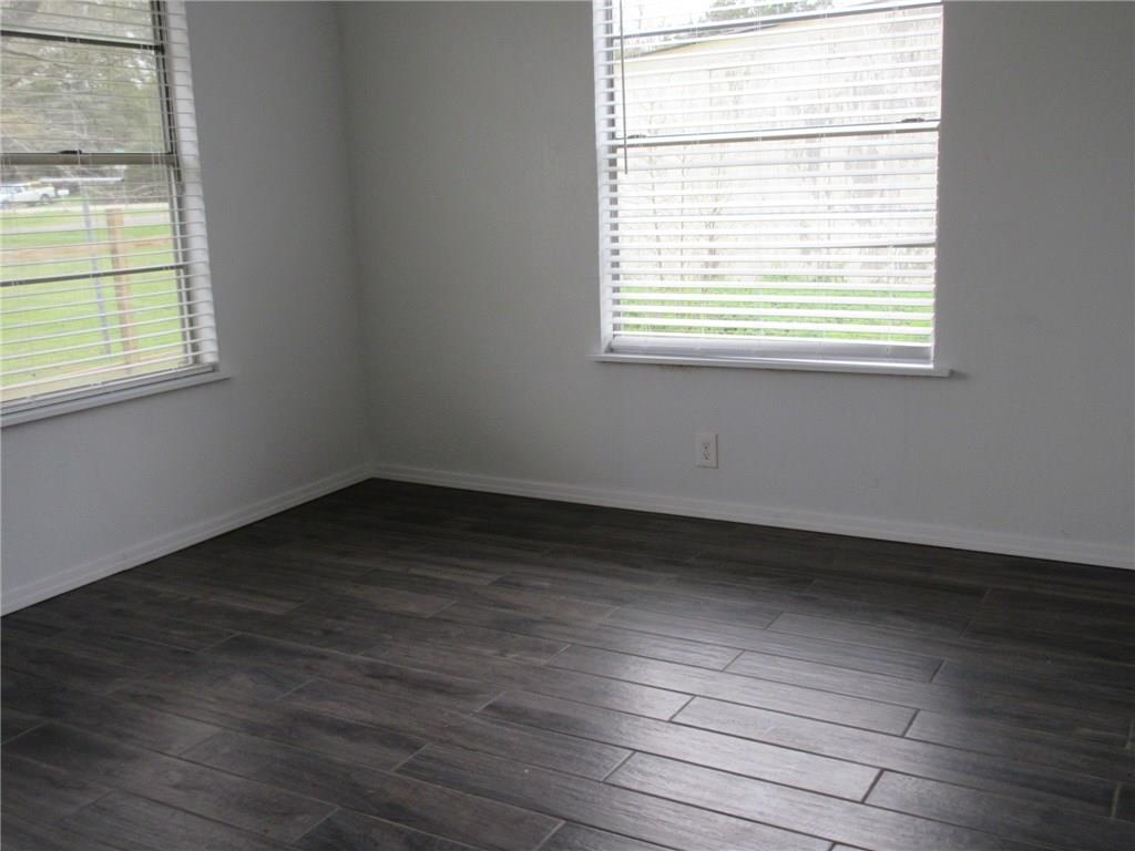 Closed | 11012 3rd Street Jonestown, TX 78645 5