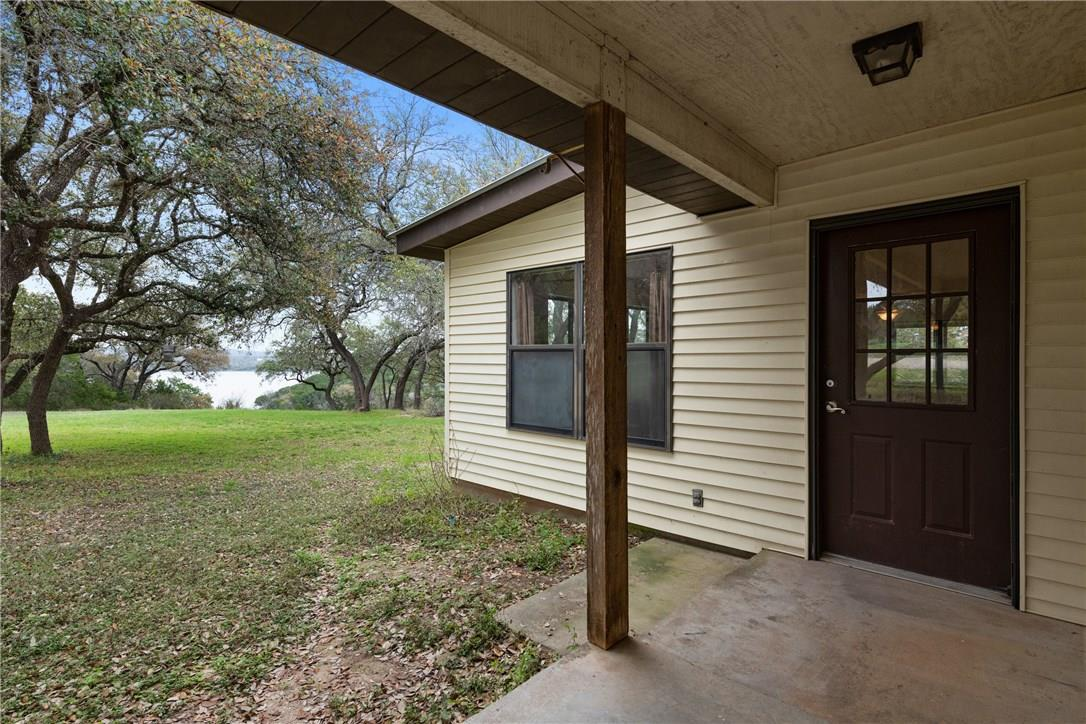 Closed | 389 Turkey Tree Road Spicewood, TX 78669 3