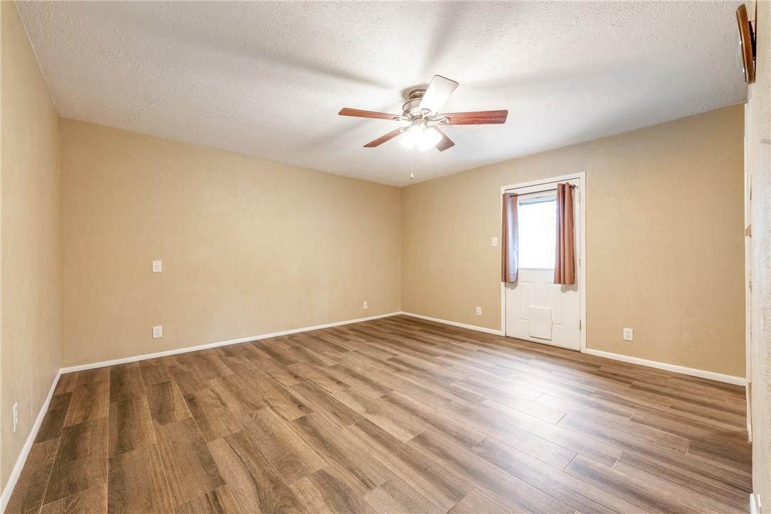 Closed | 389 Turkey Tree Road Spicewood, TX 78669 11