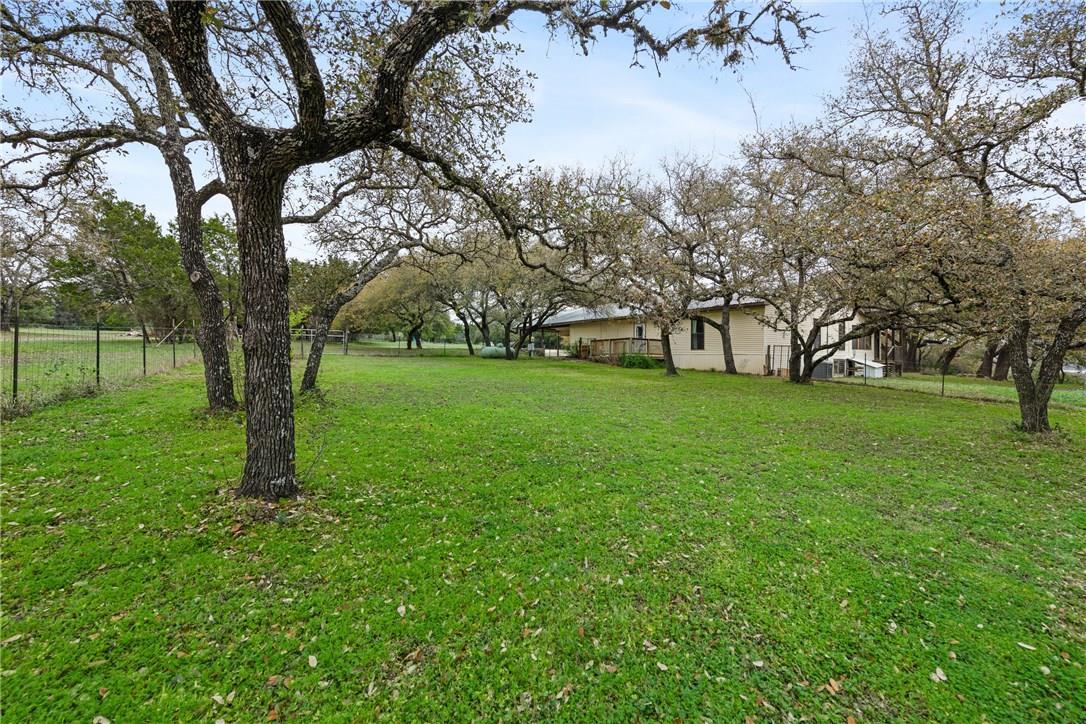 Closed | 389 Turkey Tree Road Spicewood, TX 78669 22
