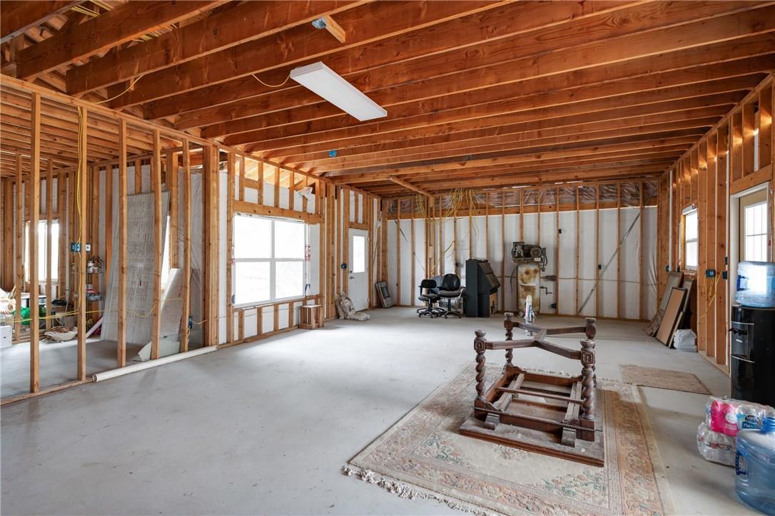 Closed | 389 Turkey Tree Road Spicewood, TX 78669 26