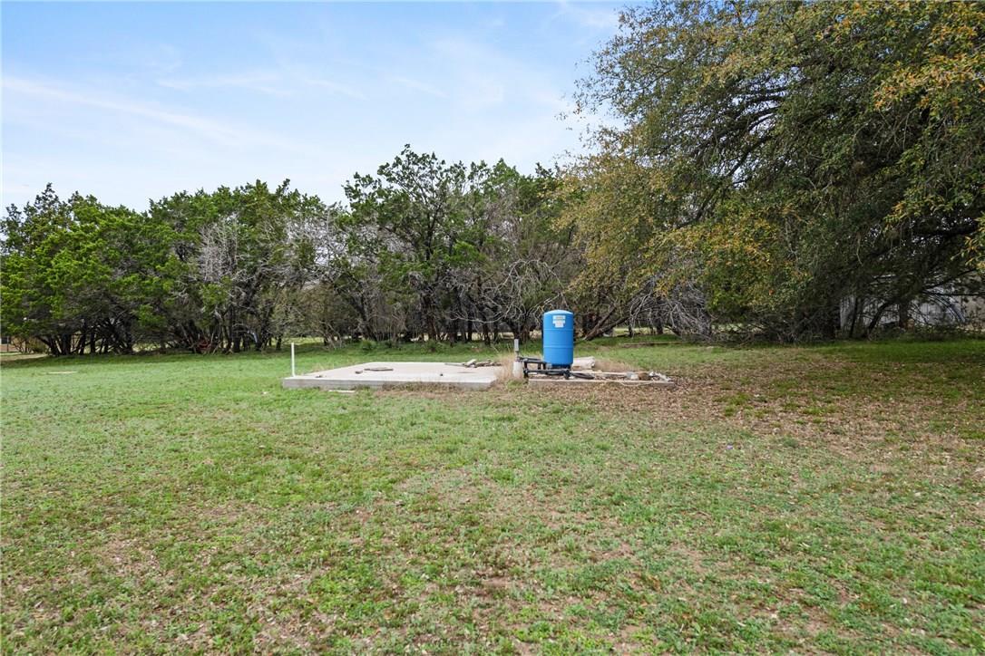 Closed | 389 Turkey Tree Road Spicewood, TX 78669 28