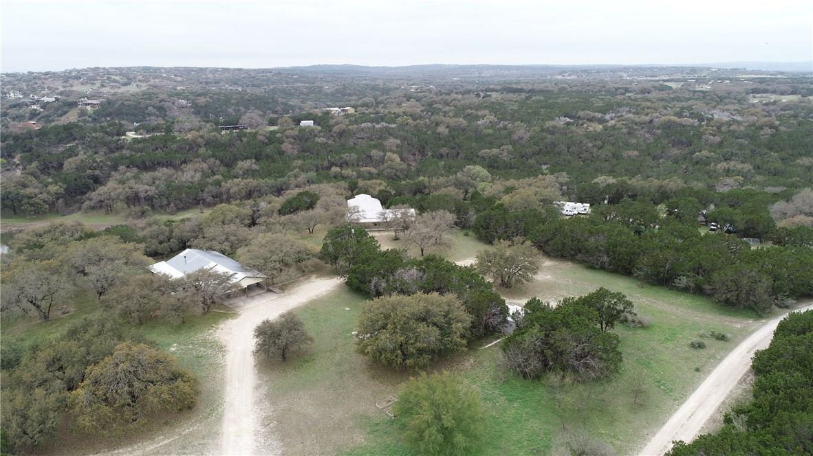 Closed | 389 Turkey Tree Road Spicewood, TX 78669 31