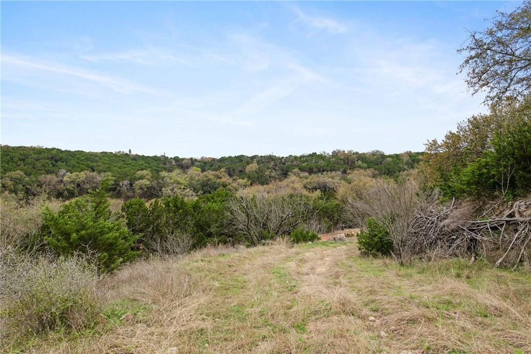 Closed | 389 Turkey Tree Road Spicewood, TX 78669 33