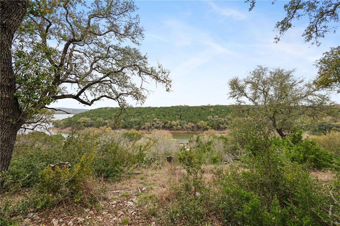 Closed | 389 Turkey Tree Road Spicewood, TX 78669 35