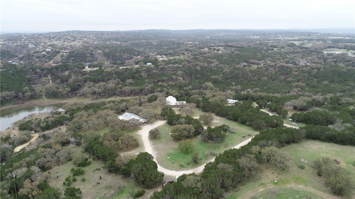 Closed | 389 Turkey Tree Road Spicewood, TX 78669 36