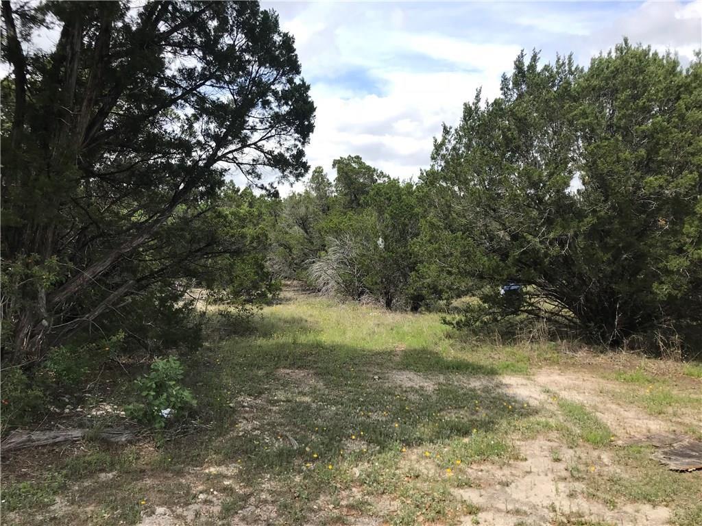 Closed | 10927 Panoramic View Jonestown, TX 78645 3
