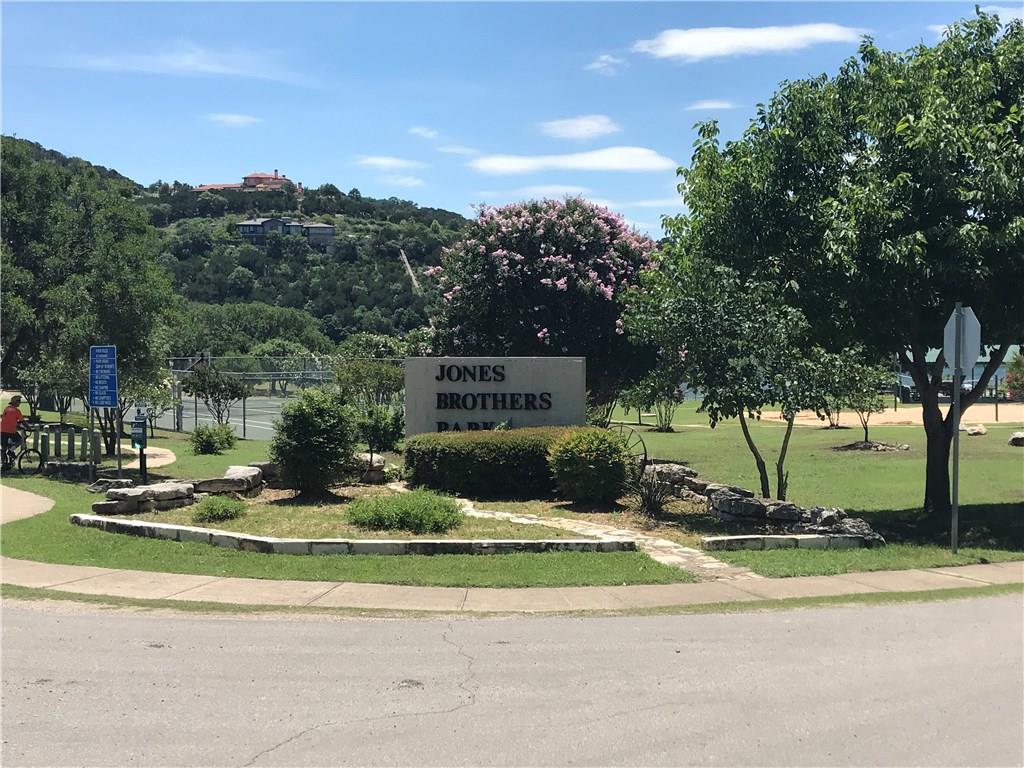 Closed | 10927 Panoramic View Jonestown, TX 78645 4