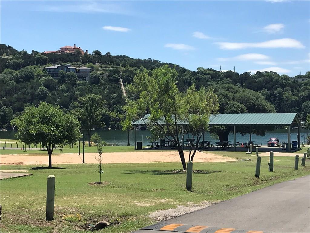 Closed | 10927 Panoramic View Jonestown, TX 78645 5