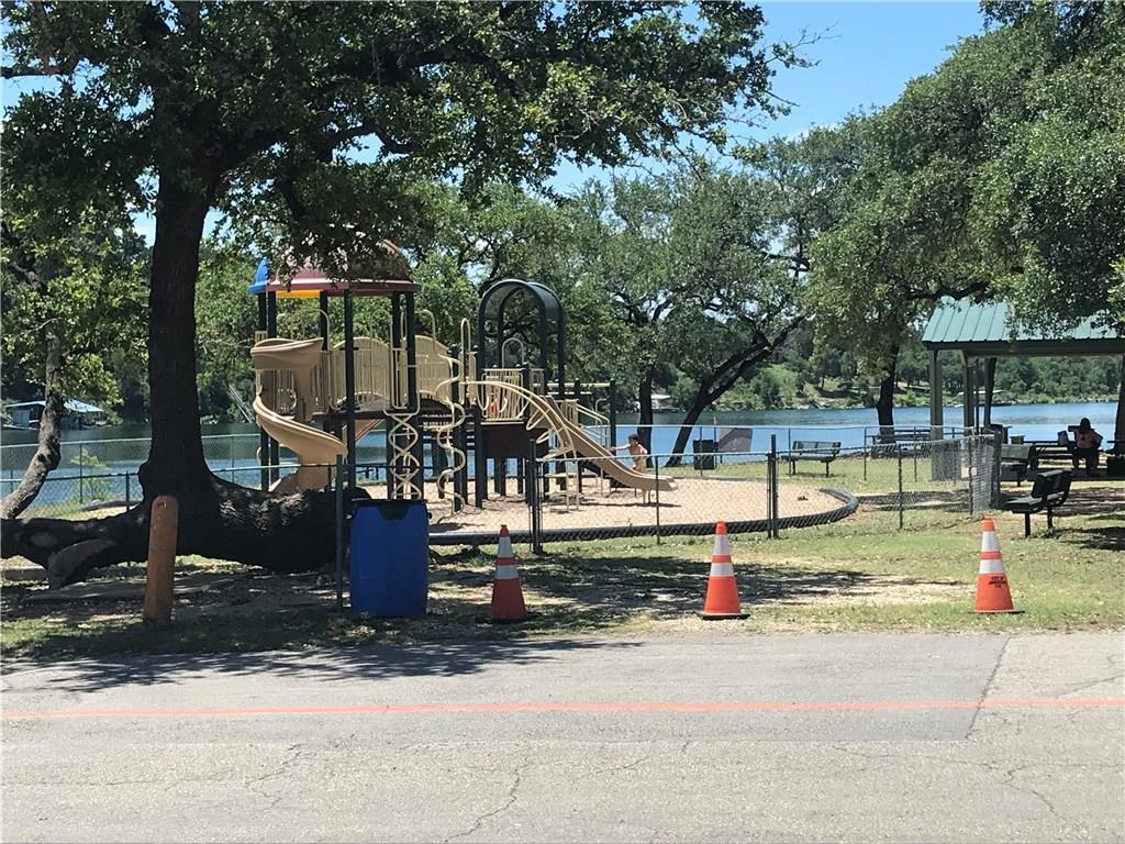 Closed | 10927 Panoramic View Jonestown, TX 78645 10