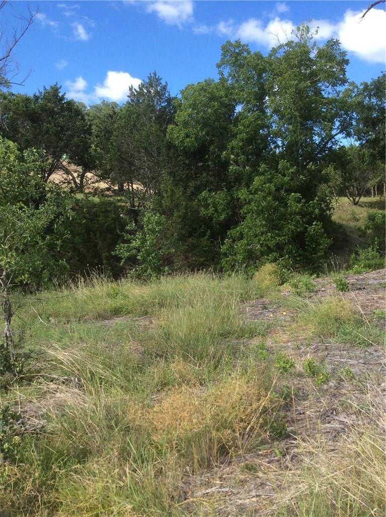 Closed | 429 Saddle Ridge Drive Burnet, TX 78605 31