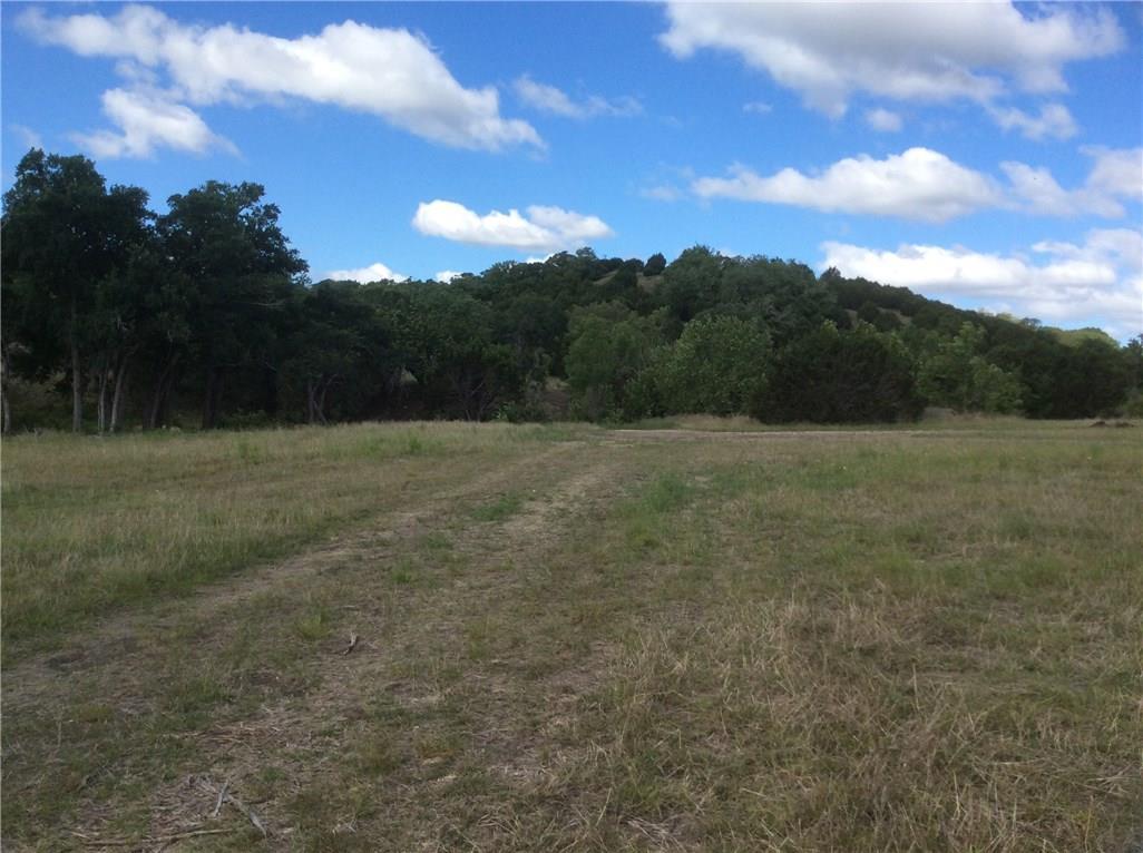 Closed | 429 Saddle Ridge Drive Burnet, TX 78605 34