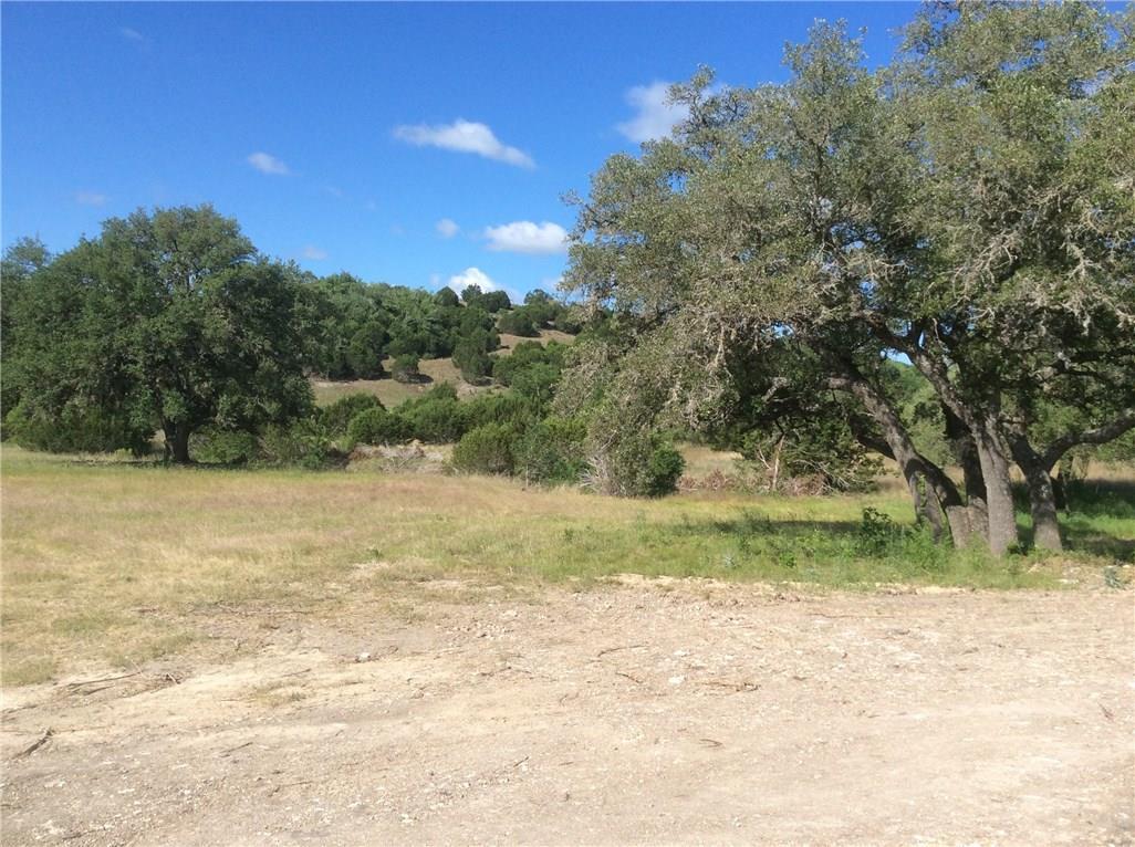 Closed | 429 Saddle Ridge Drive Burnet, TX 78605 9
