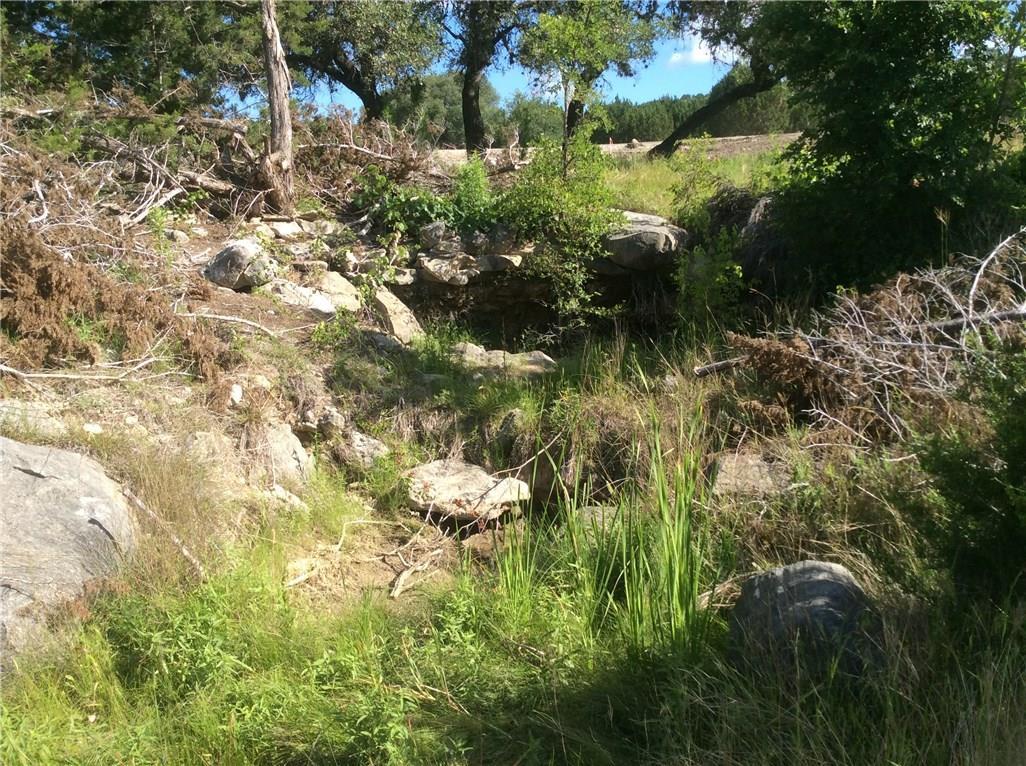 Closed | 429 Saddle Ridge Drive Burnet, TX 78605 10