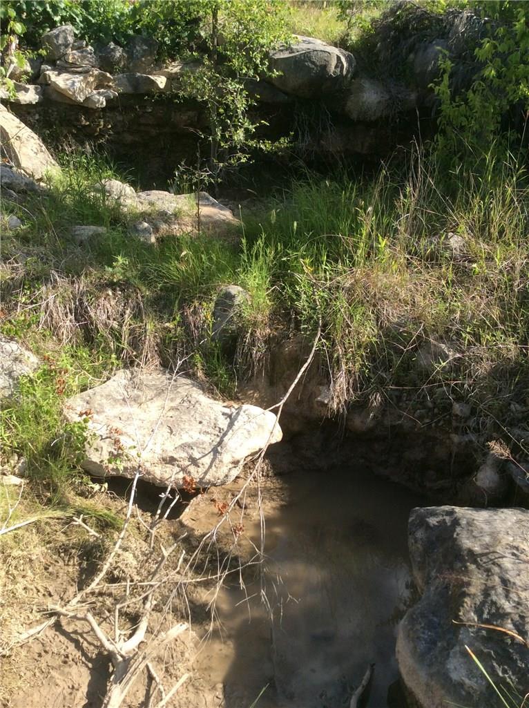 Closed | 429 Saddle Ridge Drive Burnet, TX 78605 11