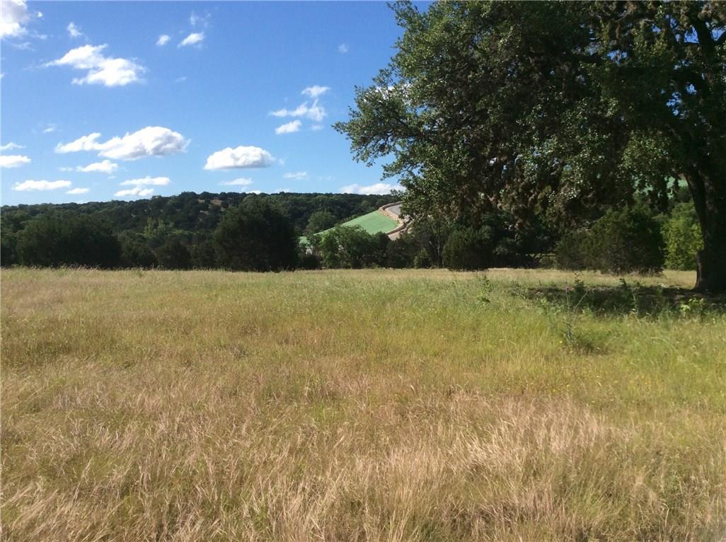 Closed | 429 Saddle Ridge Drive Burnet, TX 78605 3