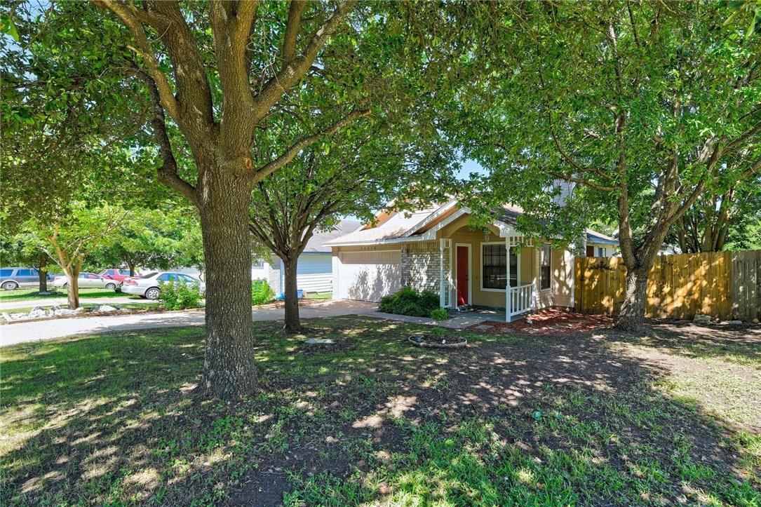 Closed | 12316 Cedarspur Road Austin, TX 78758 3
