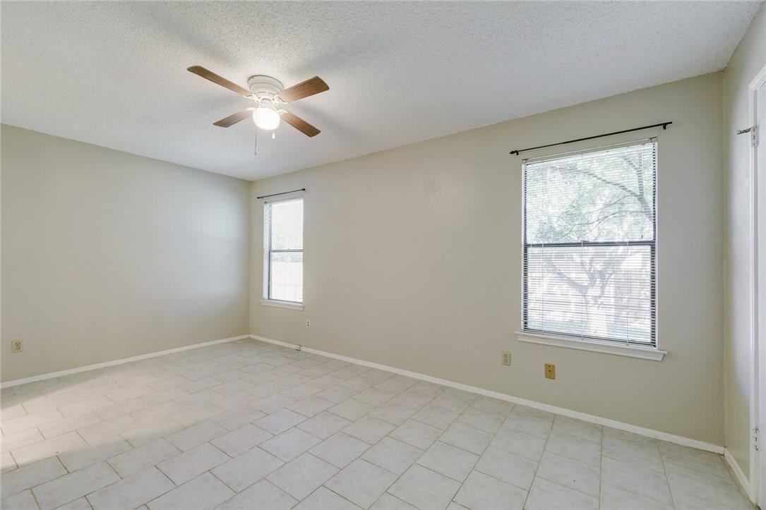 Closed | 12316 Cedarspur Road Austin, TX 78758 16