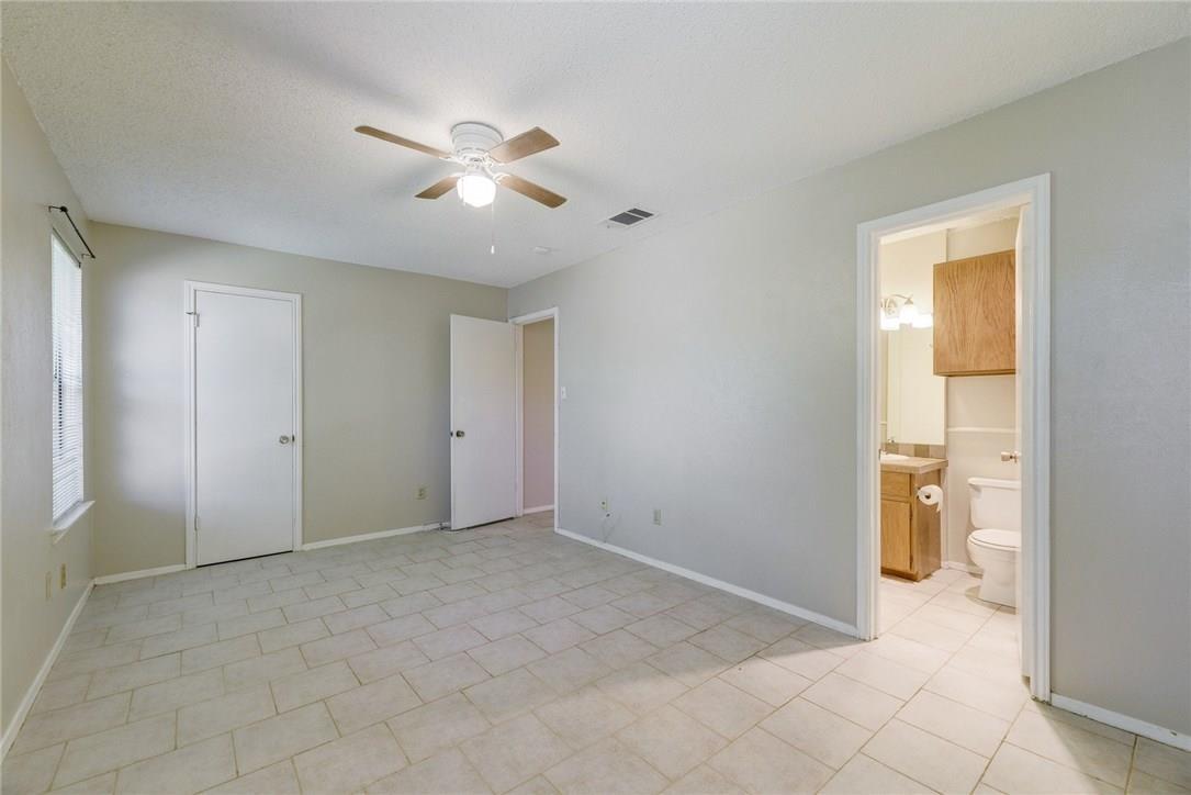 Closed | 12316 Cedarspur Road Austin, TX 78758 17