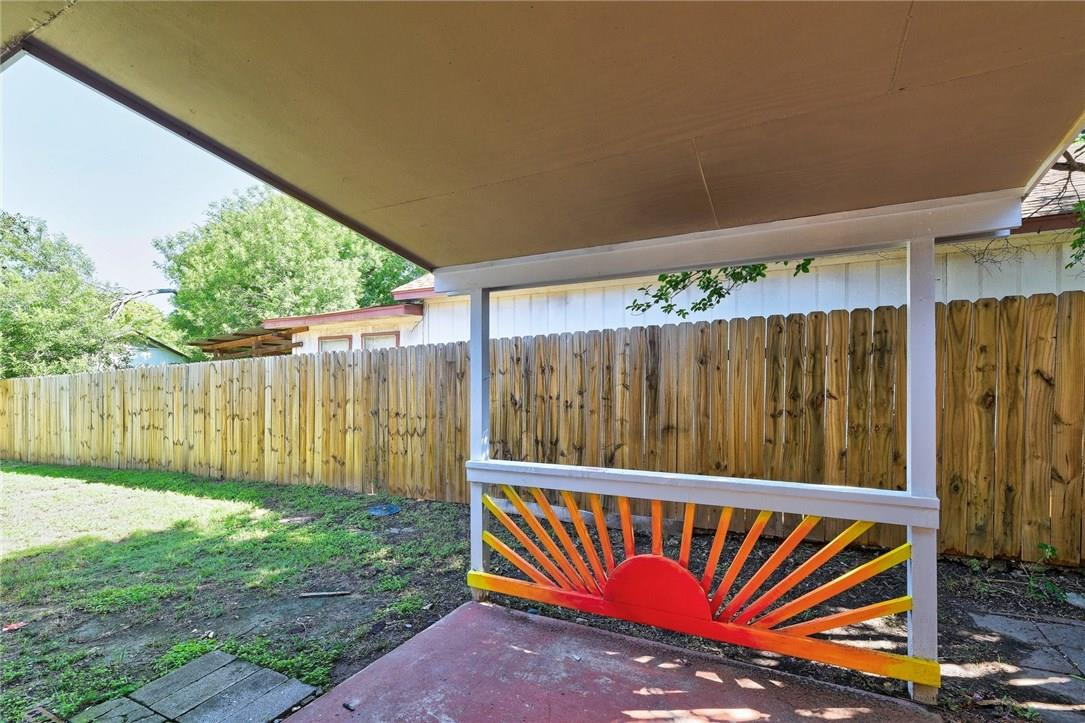 Closed | 12316 Cedarspur Road Austin, TX 78758 23