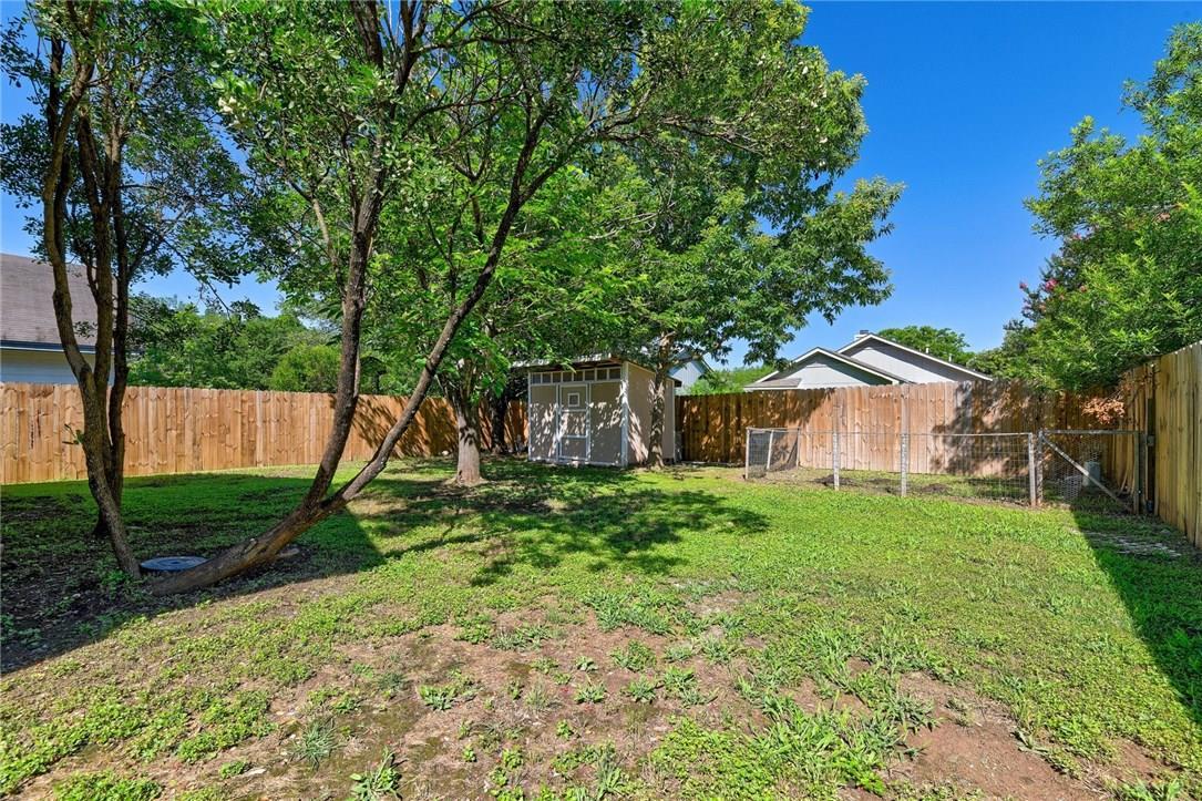Closed | 12316 Cedarspur Road Austin, TX 78758 24